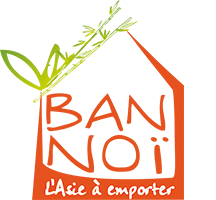 Logo BAN NOI